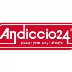 andiccio24 meyersdal square shopping centre