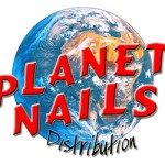 planet-nails meyersdal square shopping centre