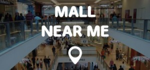Meyersdal square (stores near me)