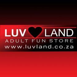 Luv Land