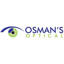 Osmans Optical