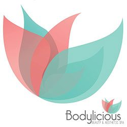 Bodylicious : Beauty & Aesthetic Spa