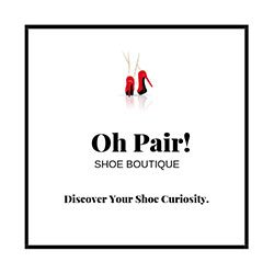 Oh Pair Shoe Boutique